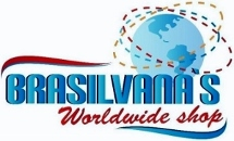Brasilvana's Worldwide Shop